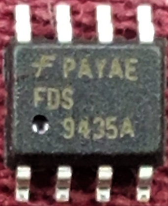 FDS9435A
