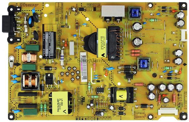 EAX64905501(2.0)