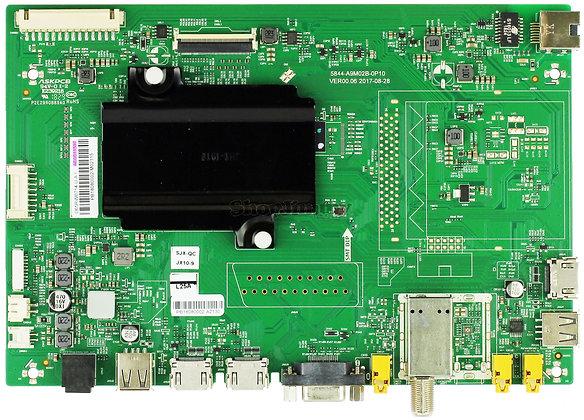 AE0011597 (5844-A9M02B-0P10  VER00.06)