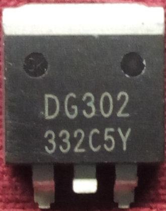 DG302