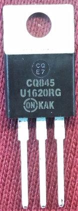 U1620RG