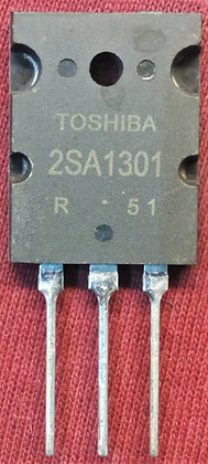 2SA1301