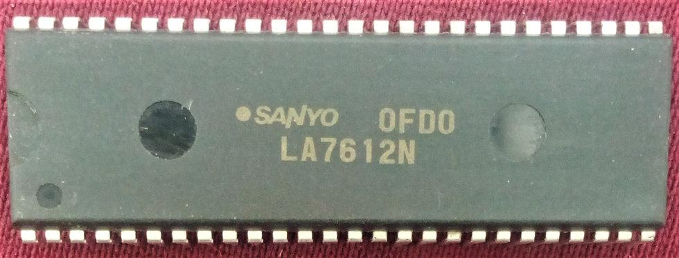 LA7612N