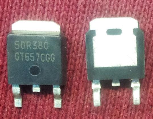 50R380P
