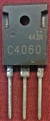 C4060