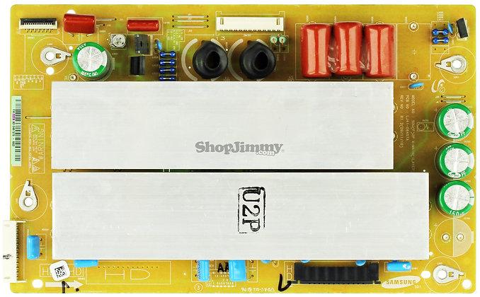 LJ41-08457A Rev 1.2