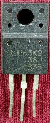 RJP63K2