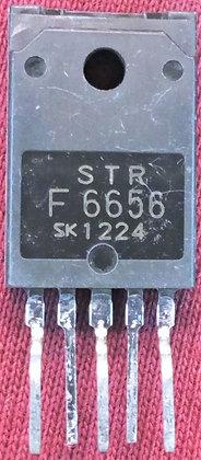 STRF6656
