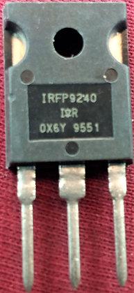 IRFP9240