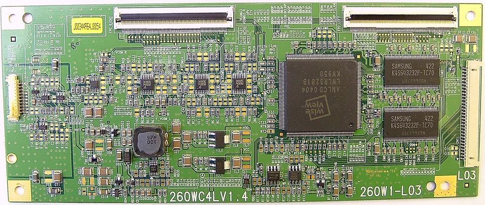 260WCLV1.4