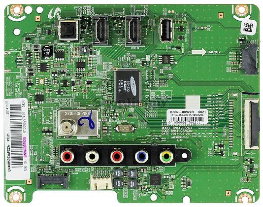 BN94-07592A  BN97-08922R