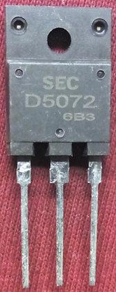 D5072