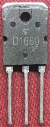 D1680