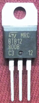 BTB12-800B