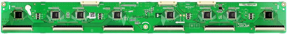 LJ41-10183A Rev 1.0