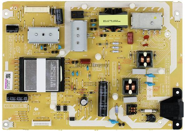 TNPA5608 (2)P