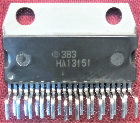HA13151