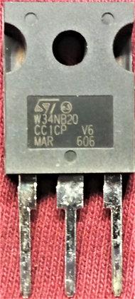 W34NB20