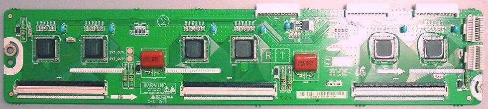 LJ41-10335A
