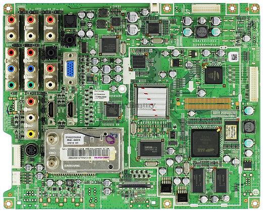 BN41-00844B (BN96-07202A)