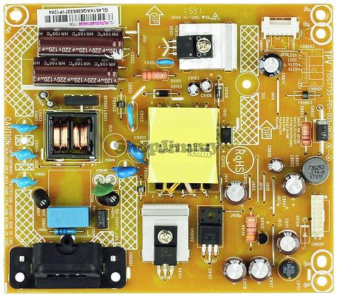 715G7735-P01-001-0H2S  PLTVGL451XAQ6
