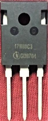 17N80C3