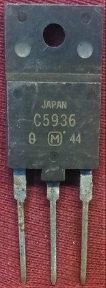 C5936