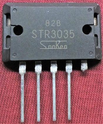 STR3035