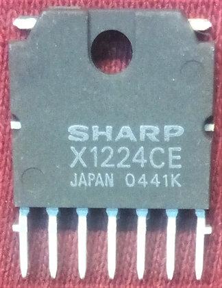 X1224CE