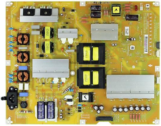 EAY63149401  EAX65613901(1.6)  Ver 1.2a