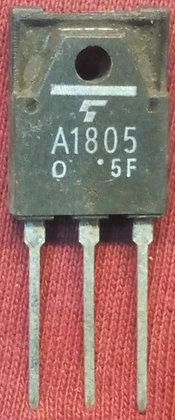 A1805