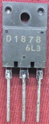 D1878