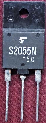 S2055N