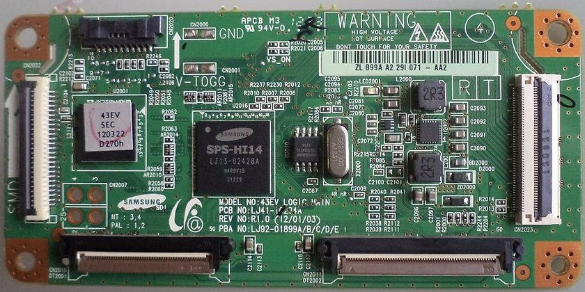 LJ41-10234A REV1.0