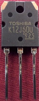 K12J60U