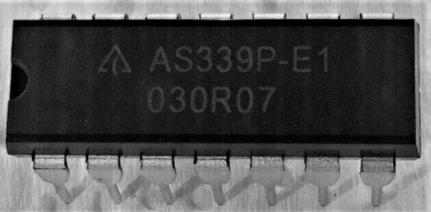 AS339P-E