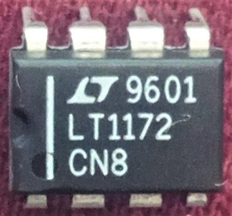 LT1172