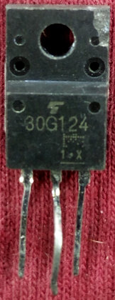 30G124