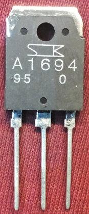 A1694