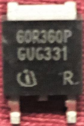 60R360P