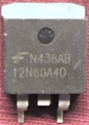 12N60A4D