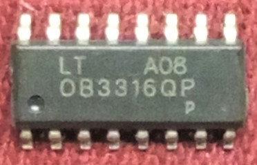 OB3316QP