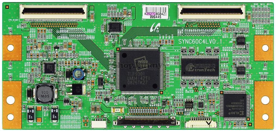 SYNC60C4LV0.1