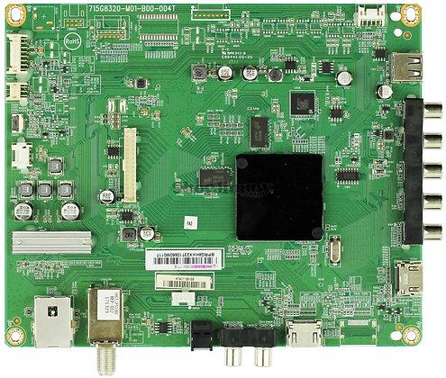 715G8320-M01-B00-004T  (XHCB02K002070Q)