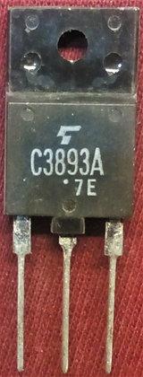 C3893A