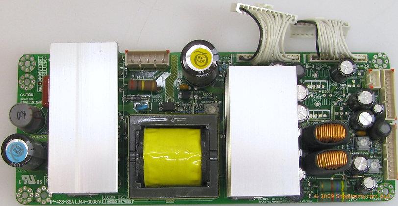 LJ44-00061A