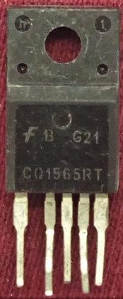 CQ1565RT
