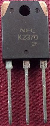 K2370