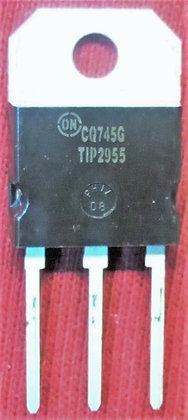 TIP2955  ON