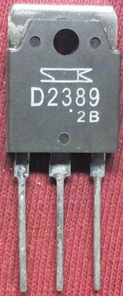 D2389